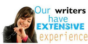 Apa Format Sample Paper Essay Experienced Essay Helper Abraham Lincoln Essay Paper also Essay My Family English College Essay Writing Help  Fast  Cheap  Bestessayu English Sample Essay
