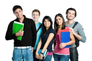 Get Writing Assignments Done at Affordable Prices